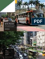 Sete Passos - Como Construir Um Plano de Mobilidade Urbana_jan18
