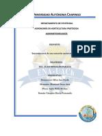 324689226-INSTRUMENTOS-METEOROLOGICOS.docx