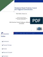ACC2018presBerkelFinal.pdf