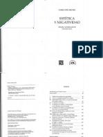 MENKE- Dialectica de la Estetica.pdf