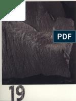 Goehlich Et Al 2016 Top100 Palaeontology
