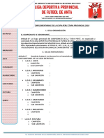 bases fútbol COPA PERÚ.docx