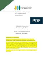 Proyecto de Tesis Doctoral Gustavo Salazar Version Del 27-04-18