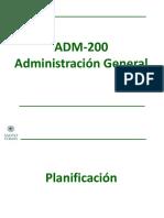 ADM-200 UND 1 (4 de 08)