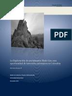 Proyecto_AmayaAdriana.docx