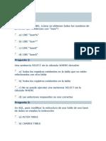 SQL básico