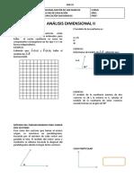 ficha análisis dimensional.docx