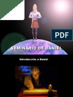 01 Daniel
