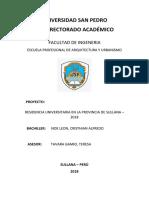 TESIS RESIDENCIA UNIVERSITARIA.docx