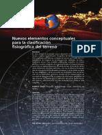clasificacinfisiograficadelterreno-VILLOTA.pdf