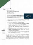 06212018 WMATA Response Letter on Cashless 79 Route Pilot