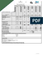 Bobcat S450.pdf