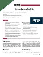 10.1016@j.fmc.2017.03.007 (1).pdf