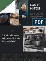 Los11mitosdelcafeKimOssenblok1.pdf