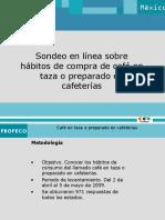 Sondeo_en_l_nea_caf_