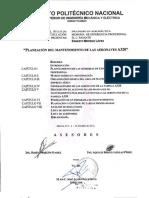sistema a 320.pdf