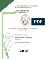 Previo 4-Electrónica de Potencia