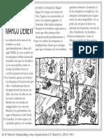 Apocalipsis 1, Marco Denevi.pdf