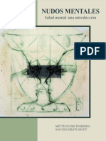 ingeberg_nudos_mentales_2012.pdf