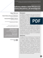 1626-Article Text-5162-1-10-20130921.pdf