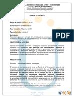 Guiayrub Reconocurso 2013-1