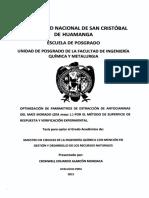 TM Q09_Ala.pdf