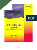 s4 Rescue Sart