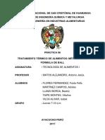 TENOLOGIA 6.docx
