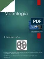 02-metrologia