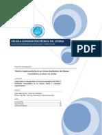 Proyecto Graduacion ESPOL-FIEC
