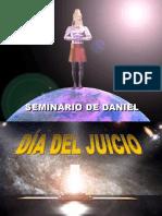DIA DEL JUICIO.pdf