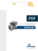 Depliant Drivon Es Web 27.10.2016