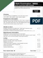 Mini-Mental-.pdf
