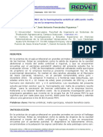 051707.pdf