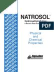 PRO-250-11G_Natrosol11G.pdf