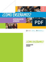como_ensenamos_final_web.pdf