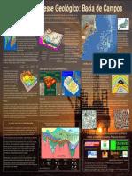 bacia_de_campos.pdf