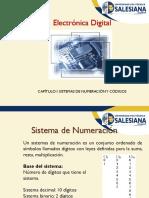 Sistemas de Numeracion y Codigos_capituloi