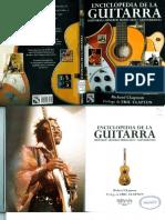 Enciclopedia de la Guitarra - Richard Chapman[1].pdf