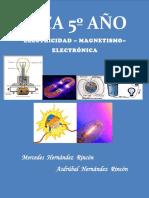 LIBRO-FISICA-5-AÑO.pdf
