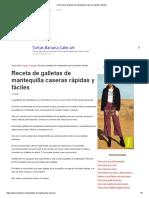 Cómo_hacer_galletas_de_mantequilla_caseras_rápidas_y_fáciles[1]