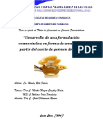 Wendy Rita Felicie.pdf