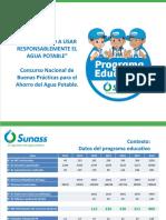 Aliados Estratégicos 2018 PPT CT.pptx
