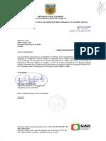 Mecanpc-otros-009-2018 Capacitacion Educacion Vial Centro Rehabilitacion Ambato 8-05
