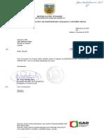 Mecancs-rc-001-2018 Rendicion de Cuentas Año Fiscal 2017