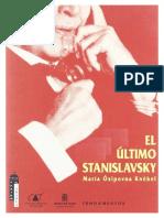 el ultimo stanislavsky_maria osipovna Knevel (Copia de NXPowerLite).pdf