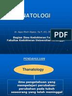 1 TANATOLOGI.pptx