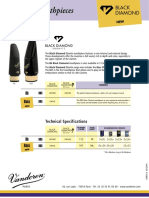 Becs de clarinette Black Diamond UK.pdf