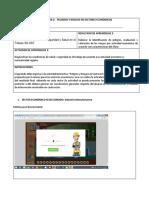 307578474-RAP2-EV03-Formato-Peligros-y-Riesgos-Sectores-Economicos.docx