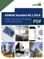 G-9334B+ASHRAE+Solutions+Guide+061617